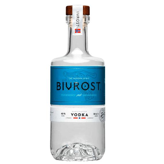 Bivrost Vodka