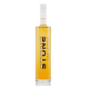 Stone Oak Vodka