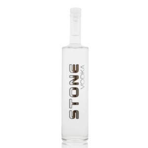 Stone Vodka