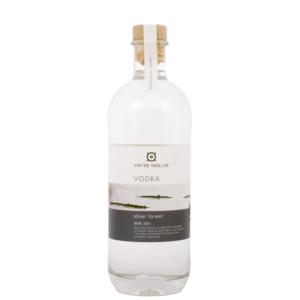 Vintre Møller Silver Forest Vodka