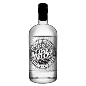Bristol Vodka