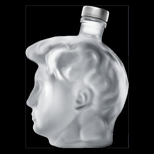 David Vodka