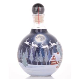 Chopin Christmas Bauble Vodka