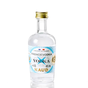 Naud Miniaturevodka