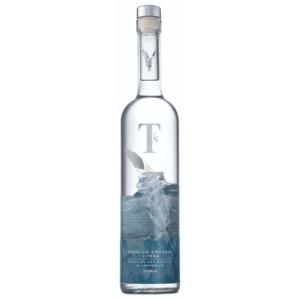 T's Organic Premium Vodka