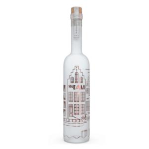 Sir Dam Vodka