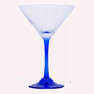 Citadelle Martiniglas