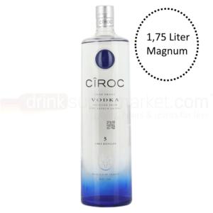 Ciroc Magnum Vodka