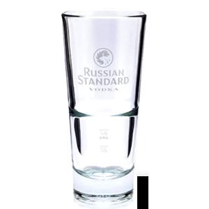 Russian Standard Glas