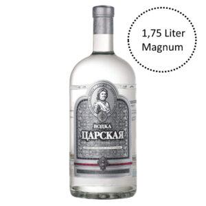 Czars Original Magnumvodka
